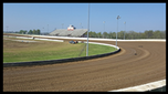 1/2 mile dirt track in NE Missouri for sale  for sale $749,000