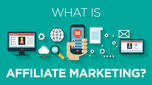 Affiliate Marketing 2018's Quick: A Step-by-Step Guide  for sale $100