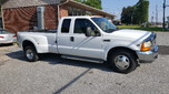 F-350  for sale $10,000