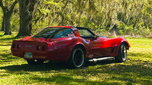 autocross corvette!! Very Fun street car!!