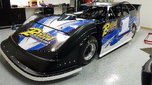 Complete Race Operation  for sale $50,000