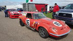 The Breadvan  for sale $3,995