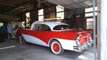 1955 Buick Special  for sale $35,000