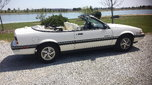 1991 Pontiac Sunbird  for sale $6,000