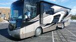 2014 Winnebago Itasca Meridian 34B   for sale $157,900