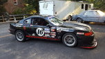 NASA AI 1996 Ford Mustang Cobra Coyote  for Sale $19,000