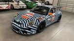 2007 Porsche 997.1 Cup  for sale $78,900