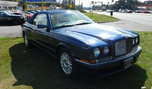 2000 Bentley Azure  for sale $51,990