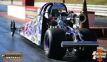 Junior dragster  for sale $6,500