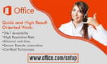 How to Reactivate office.com/setup  for sale $99