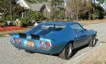 1973 Chevrolet Camaro  for sale $28,500