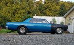 65 Chevelle Malibu SS  for sale $14,000