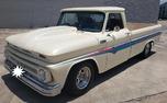 1965 Chevrolet C10 Pickup  for sale $25,000