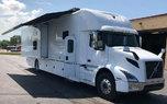 2021 Elliott's Custom Motorcoach by Bolt for Sale $429,900
