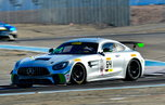2018 AMG GT4  for sale $199,000