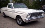 1964 Ford Ranchero  for sale $19,900