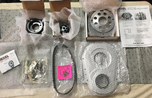 Jesel BBC Belt Drive Kit  for sale $850