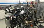 NHRA 500ci EFI Pro Stock Motors  for sale $50,000