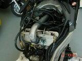 1995 Kawasaki ZX-11 turbo  for Sale $6,500