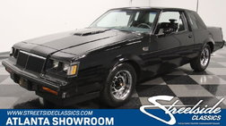 1986 Buick Regal  for sale $49,995