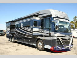 2021 American Coach Dream 42V