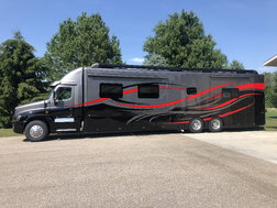 NRC Modification Loaded    for sale $439,900