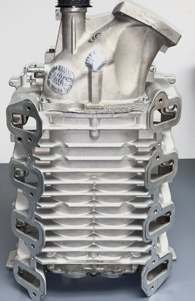 LSA SUPERCHARGER  for Sale $4,295
