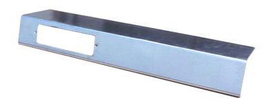 Dashboard Kits Aluminum