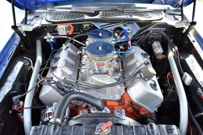 Chrysler Dodge Mopar Plymouth Parts