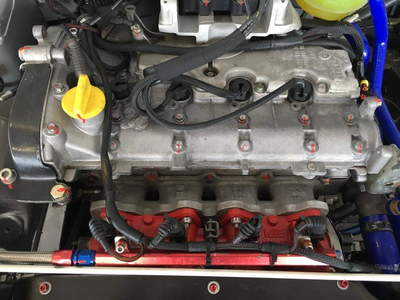 Changing the Timing Chain in Your Classic GM Car – RacingJunk News