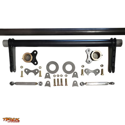 1-5/8 Chromoly Anti Roll Bar