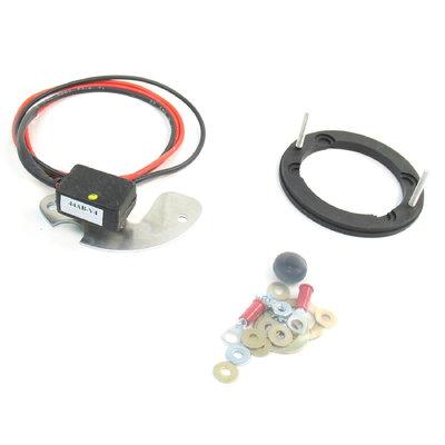 PerTronix 1181 Electronic Ignition Conversion Kit