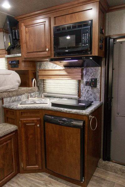 2020 Sundowner 1786GM   for Sale $56,900