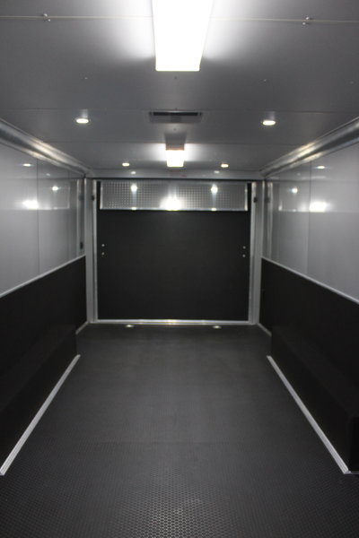 Looking for a deal? 2019 24' Loaded Car Hauler