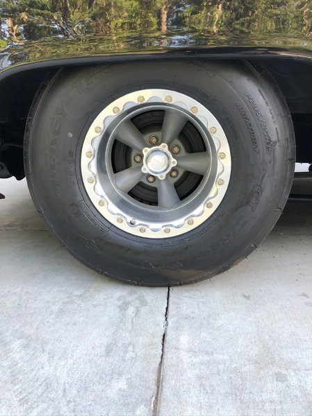 1986 Chevrolet C10  for Sale $35,000