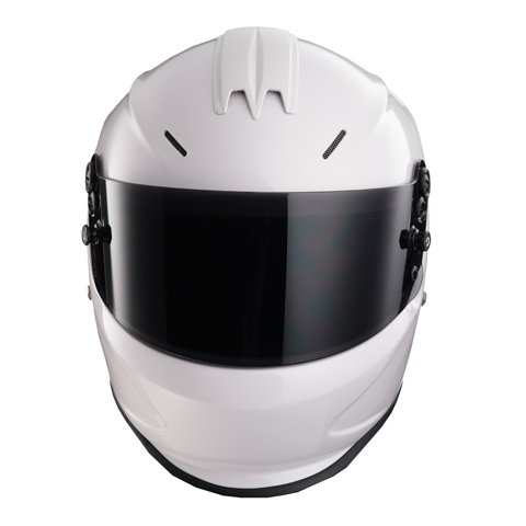 Closeout Snell2015 Helmets White,FB,Carbon Graphic