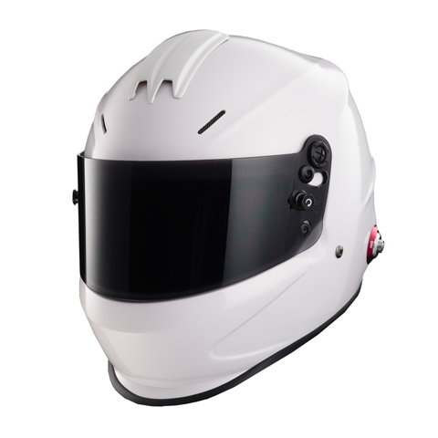 $179-SALE White & Flat Black Snell 2015  for Sale $179