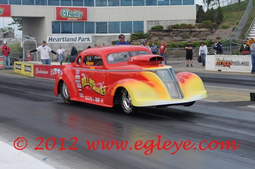 37 CHEVY  for Sale $48,500