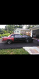 Harwood fiberglass parts foxbody mustang   for sale $3,500