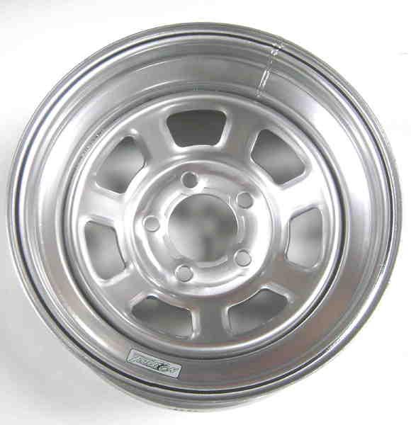 10 in Racing wheels  for Sale $55