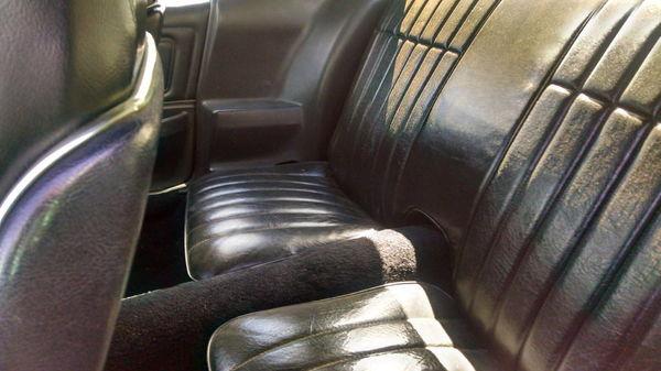1974 PONTIAC FIREBIRD  for Sale $34,949