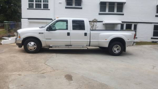 f-350   for Sale $20,000