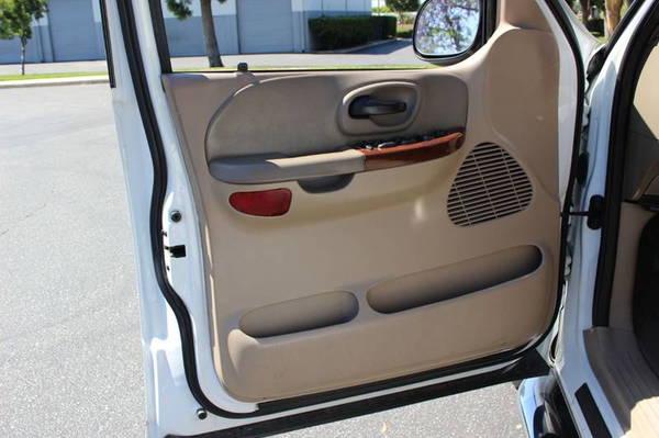 2003 Ford F-150 XLT 4dr SuperCrew Rwd Styleside SB  for Sale $11,900