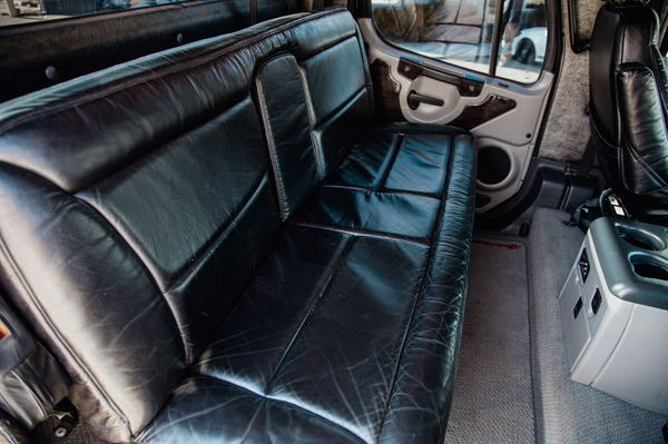 2008 FREIGHTLINER M2-106 CUMMINS SPORTCHASSIS  for Sale $79,500