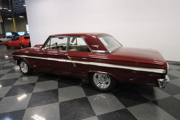 1964 Ford Fairlane 500 Thunderbolt Tribute  for Sale $31,995
