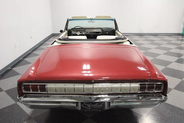 1964 Oldsmobile Cutlass for sale in LA VERGNE, TN, Price: $22,995