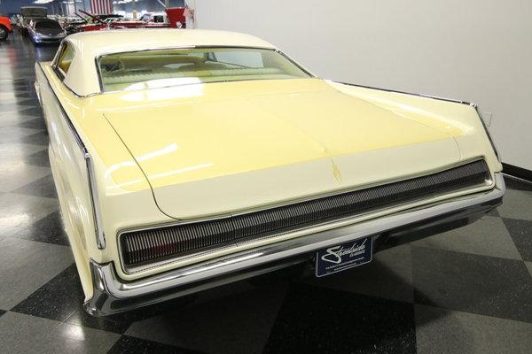 1968 Dodge Polara Custom Build  for Sale $55,995