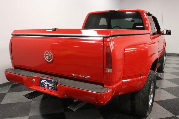 2003 Chevrolet Silverado  for Sale $13,995