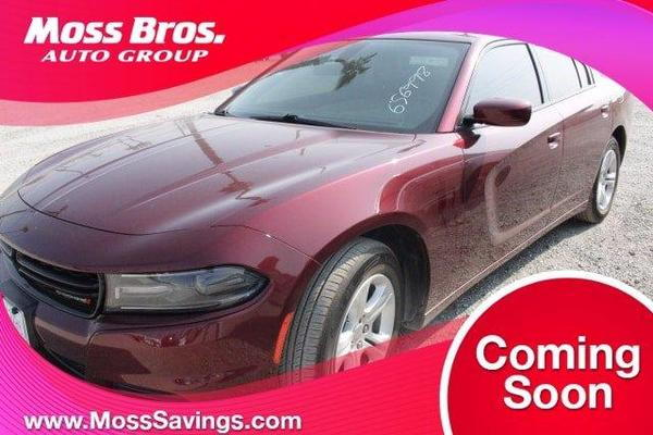 2019 Dodge Charger  for Sale $30,046