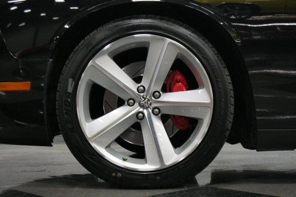 2010 Dodge Challenger SRT8 426 HEMI  for Sale $29,995
